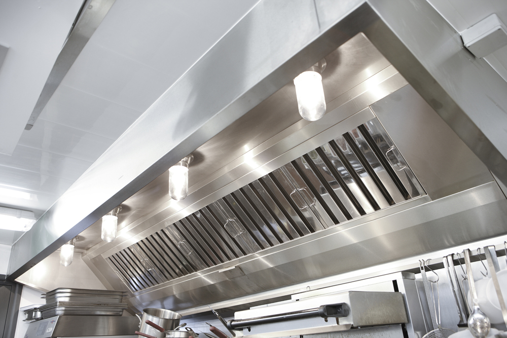 Commercial Kitchen Exhaust System Design Aimscreations Com Commercial  Kitchen Extraction