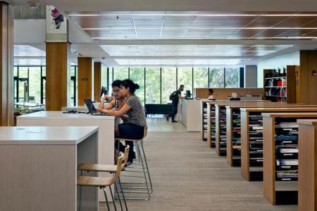 home best ideas interior design firms boston ma home interior