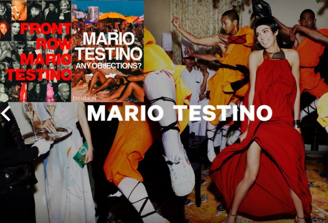Books  Mario Testino - Google Chrome 01042013 125409