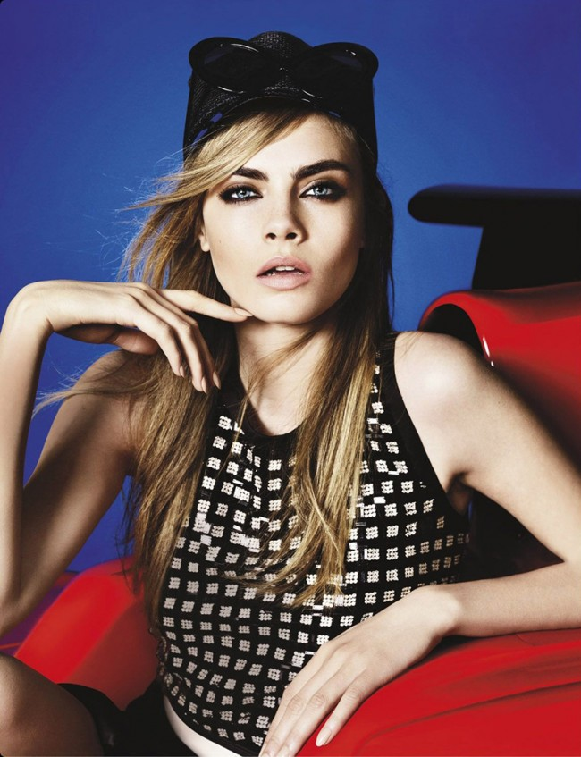 Cara-Delevingne_Vogue-Portugal_03