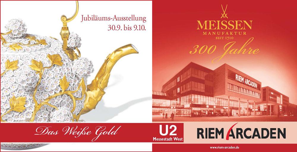 Meissen — WECKERT