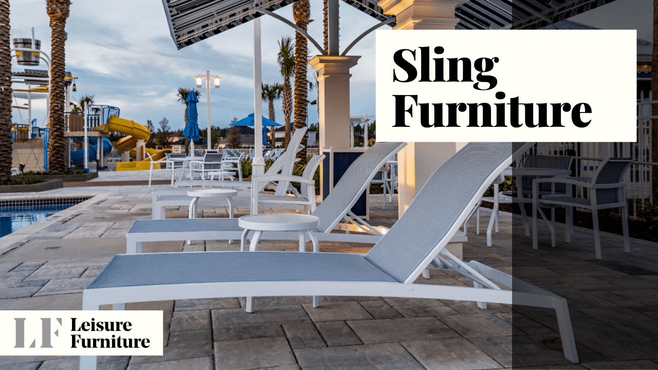 commercial grade patio furniture sales in naples leisure furniture powder coating outdoor patio furniture restoration south west florida naples fort myers