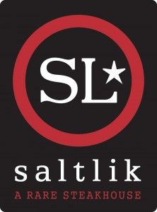 Saltlik Banff — Elettra Communications