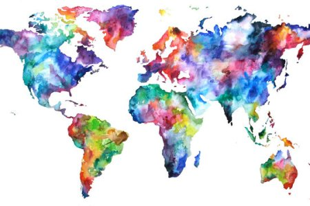 World map travel tumblr 4k pictures 4k pictures full hq wallpaper travel tumblr moa andreasson travel tumblr water world map wallpaper for iphone and android at wallzapp com water world map wallpaper for iphone and android gumiabroncs Images