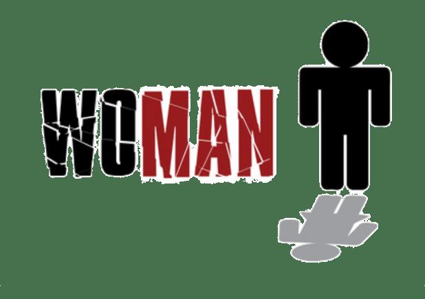 WOMAN-1024x721.png