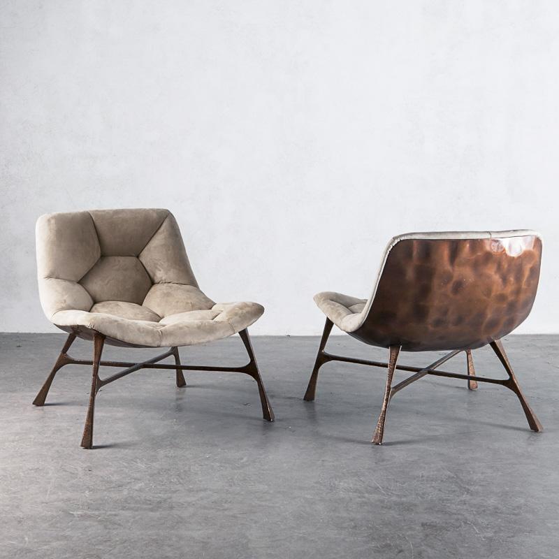 Bordeaux - Chairs.jpg