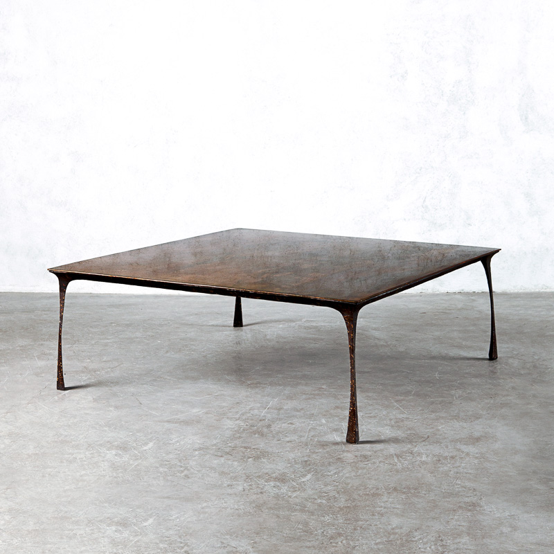 Basilica - Coffee Table_1.jpg