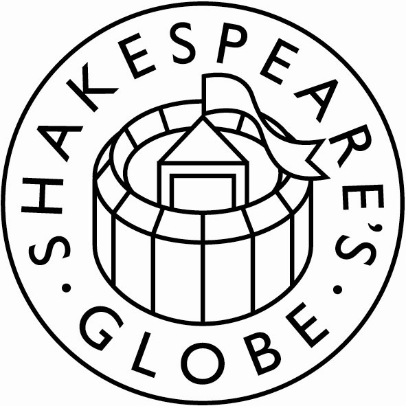 Plays At The Globe Theatre In London