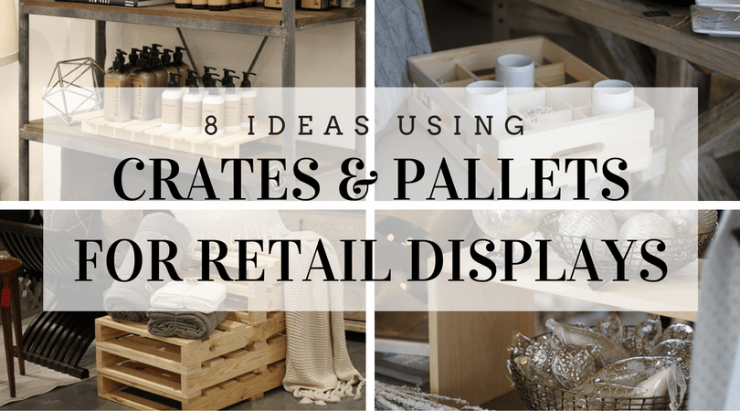 Best Stores To Buy Home Decor