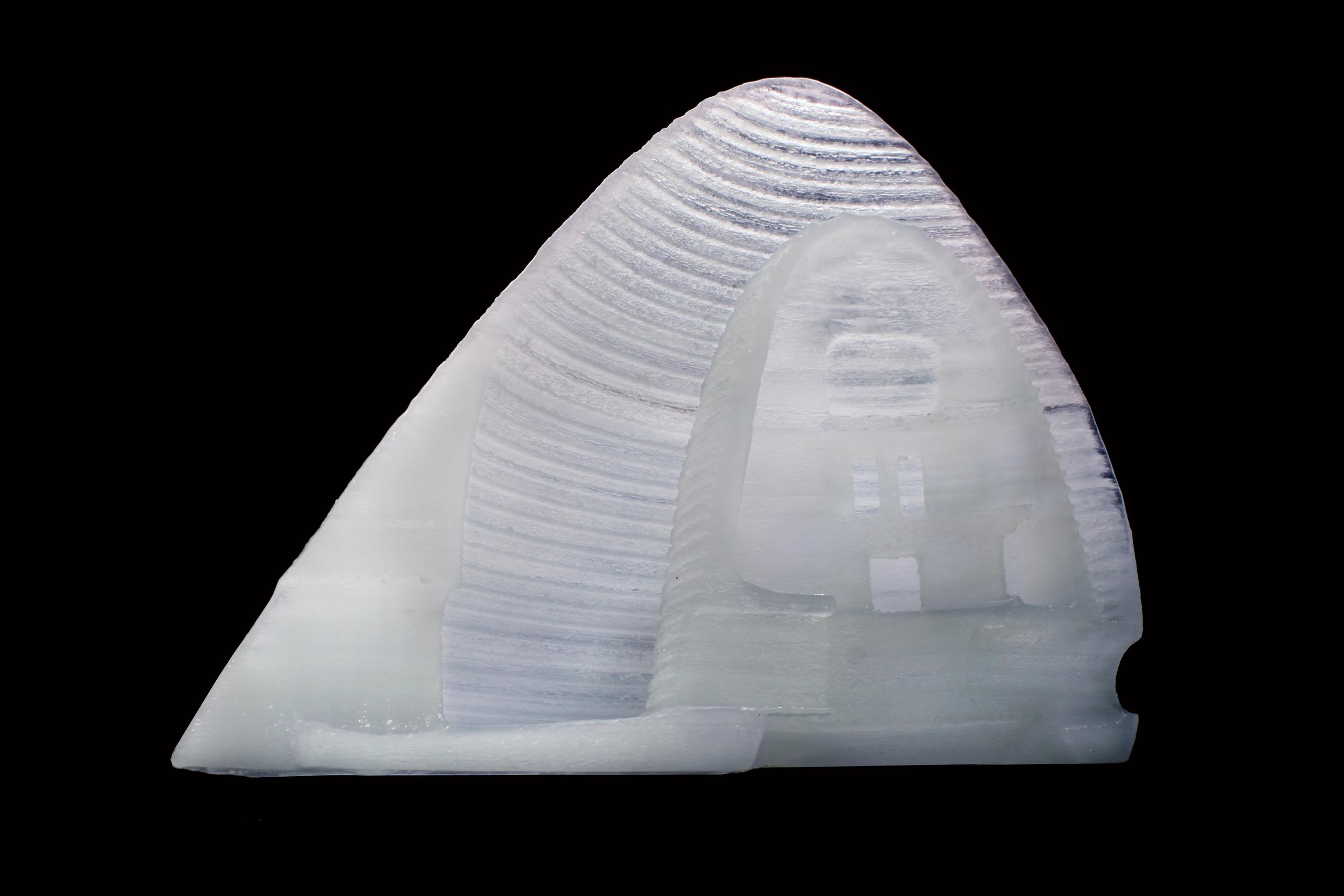 Printed Ice Shell Inside.jpg