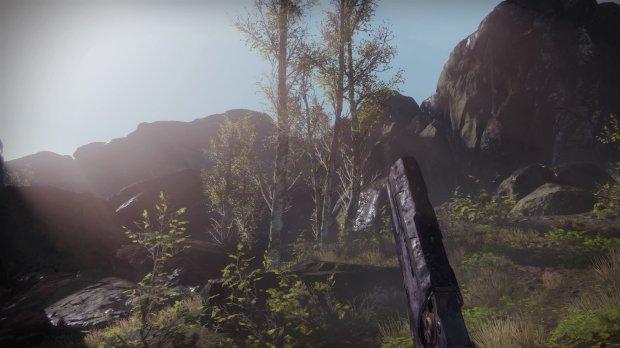 Destiny 2_20170905175043.jpg