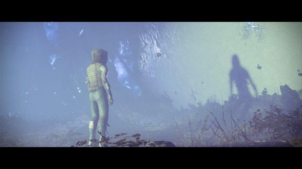 Destiny 2_20170905182818.jpg