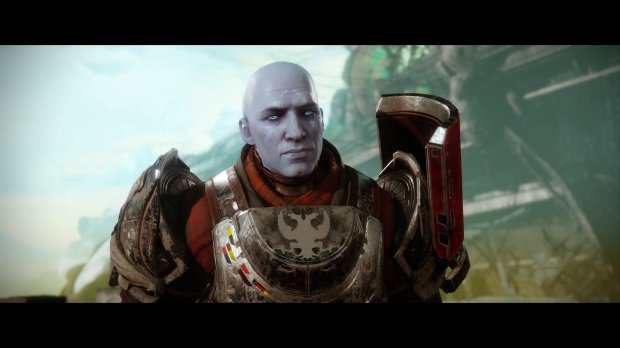 Destiny 2_20170905230242.jpg