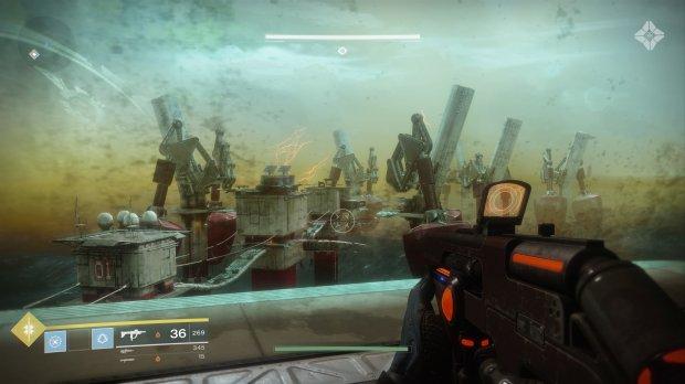 Destiny 2_20170905230945.jpg