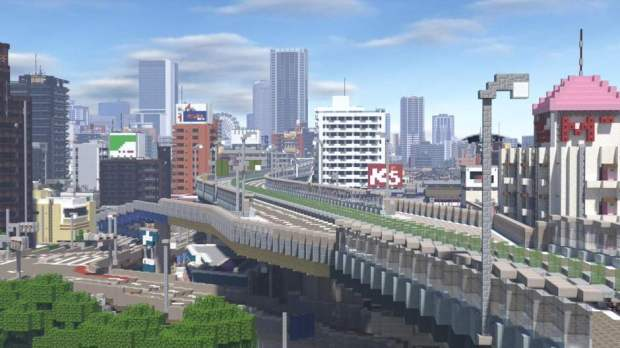 GT-sayama-city-03 (1).jpg