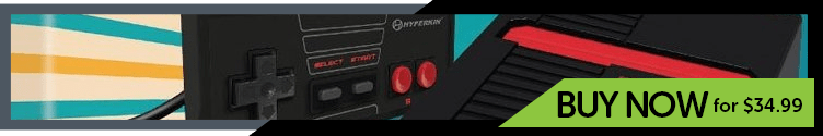 retron.png