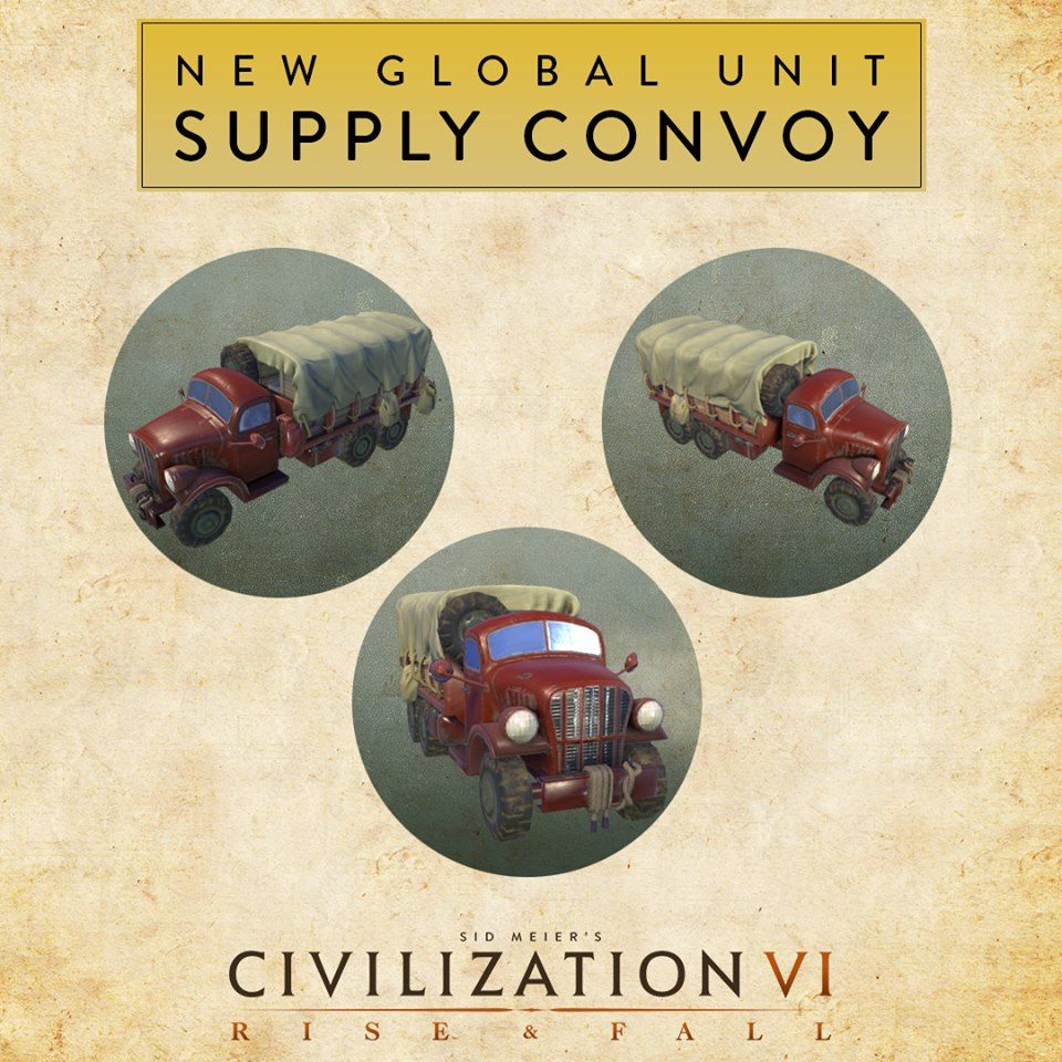 civ6_supply.jpg
