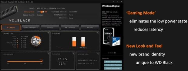 ssd-software.jpg