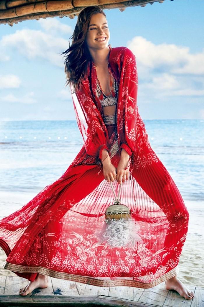 Monika-Jac-Jagaciak-Vogue-Japan-Walter-Chin- (6).jpg