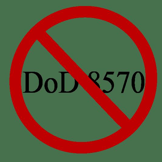 Web Security Vulnerability List