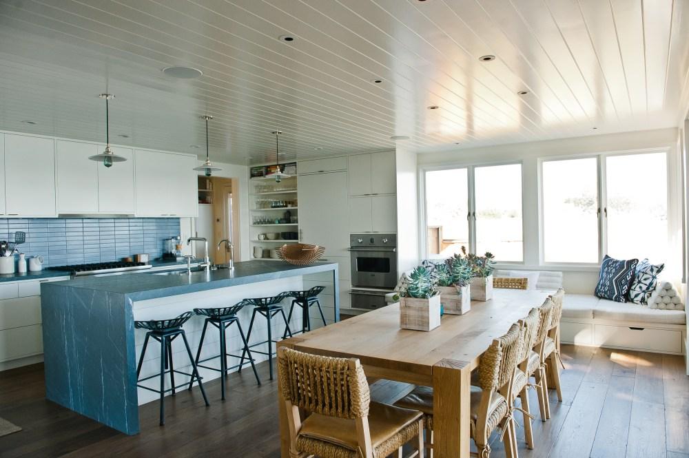 Interior Design Jobs Santa Cruz Ca