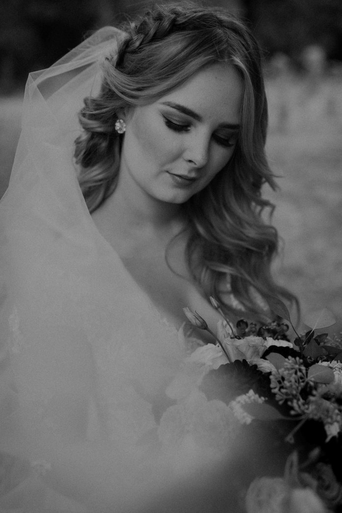 bridal_monday (1 of 1).jpg