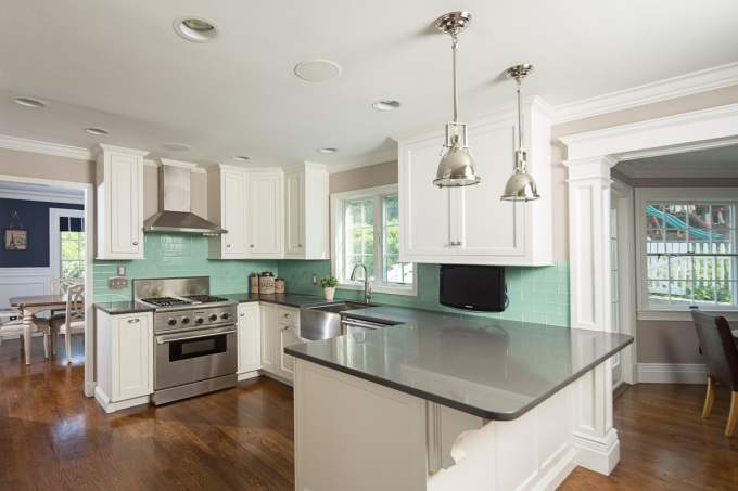 Custom Cabinets Ct Kitchen Remodeling New Jpg
