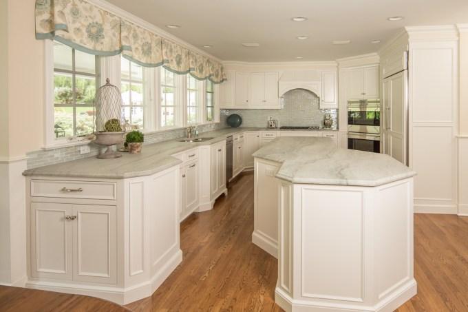 Custom Cabinets Kitchen Design Ackley Cabinet Ridgfield Ct Jpg