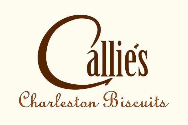 Callie's Charleston Biscuits