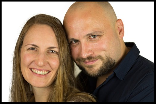 T&L headshot from Tibi - white background.jpg