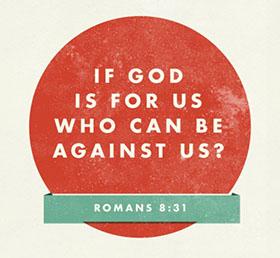 Romans8-31