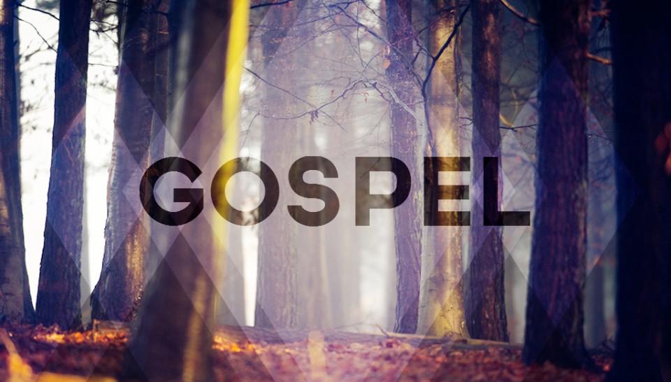 Gospel-Title-Slide-960x5461