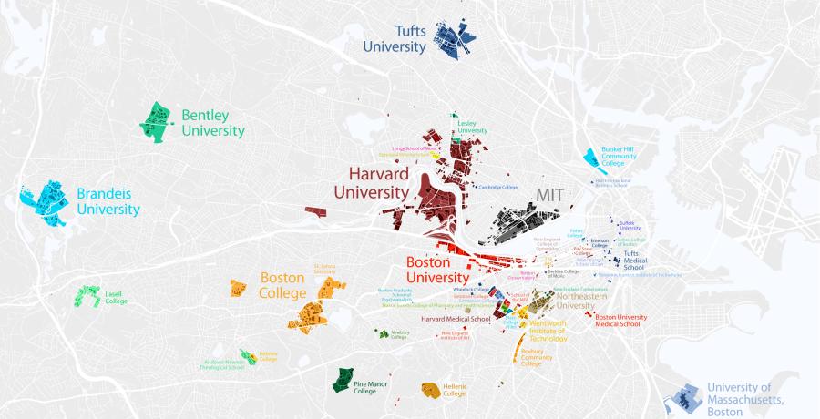 bentley university map » Images Finder | Full Wallpapers