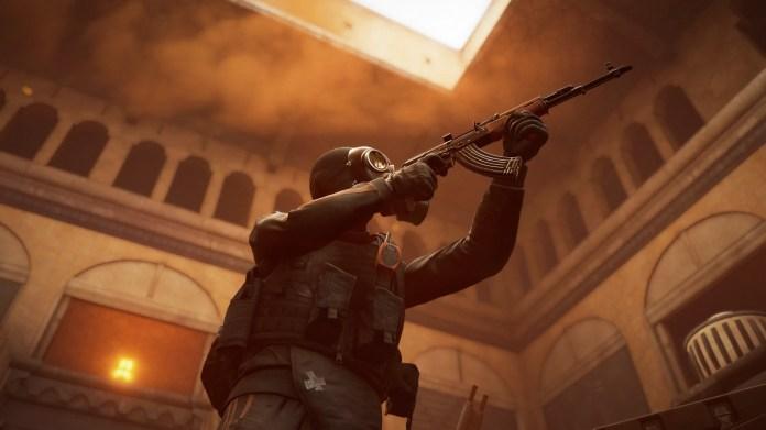 insurgency-sandstorm-game-screenshot-2.jpg