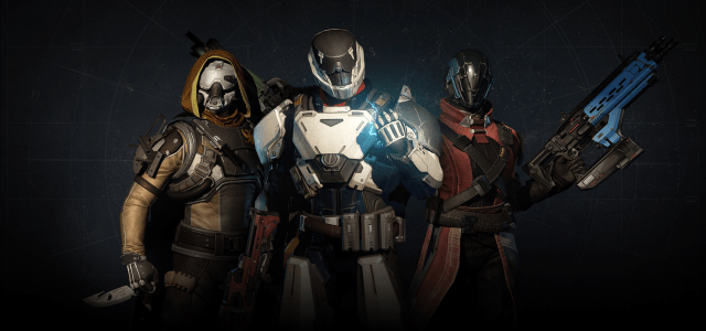 See our report here to find out if Destiny players are getting restless