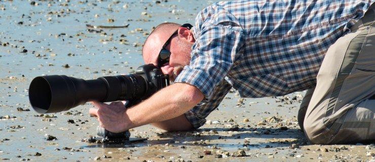 Jason Hahn wildlife photographer.jpg