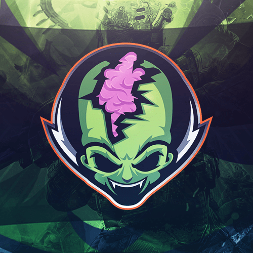 Tainted Minds Presents Call Of Duty 2017 TAINTED MINDS
