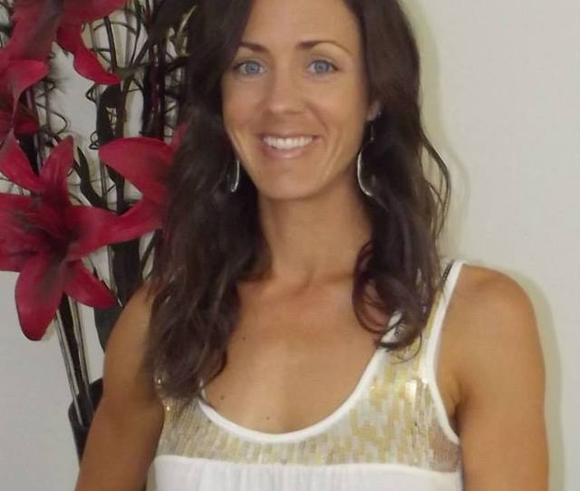 Susan Theiss Oceania Chondrichthyan Society Jpg
