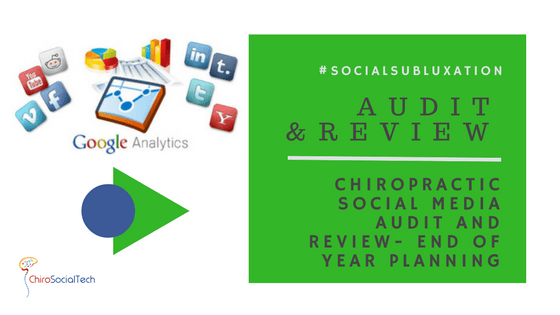 ChiroSocialTech SocialSubluxation Blog Cover Images.png