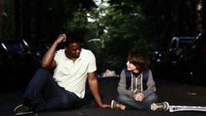 Micah & Chase.jpg