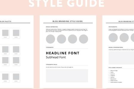 workbook template indesign references on resume references resume