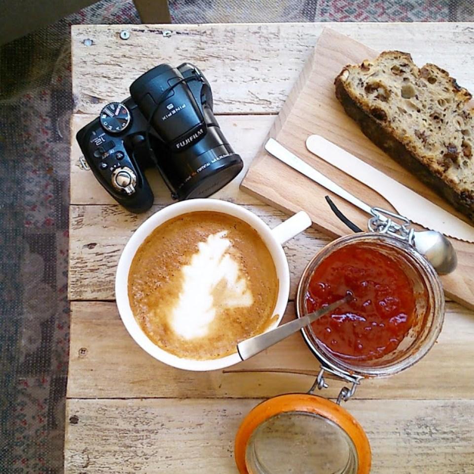 baguett's caf__nalou_10.JPG