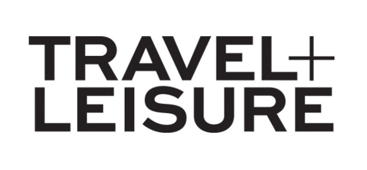 travel+leisure2.jpg
