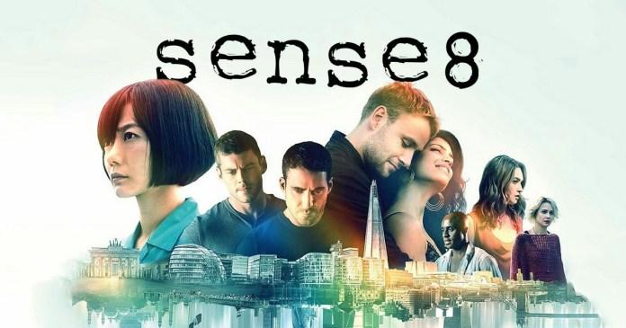 Image result for sense8