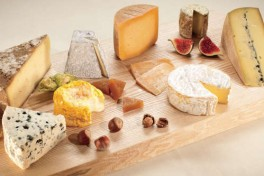 french_cheese_board_59020850991e7.jpeg