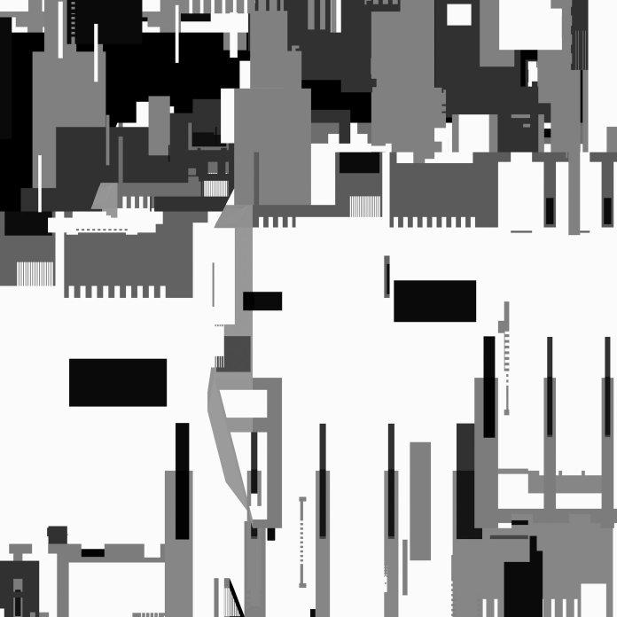 Techit-BM-098.jpg