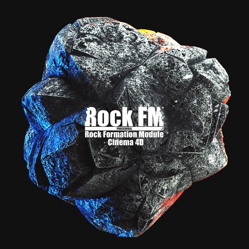 Rock FM - Cover.jpg