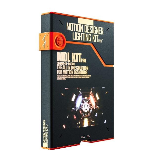 mdl cover pack.jpg