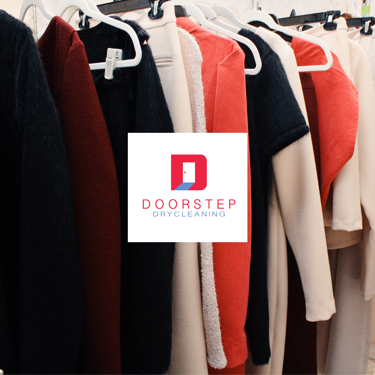 Doorstep Drycleaning Will Help the Nashville Fashion Forward Fund     Doorstep Drycleaning Will Help the Nashville Fashion Forward Fund and YOU
