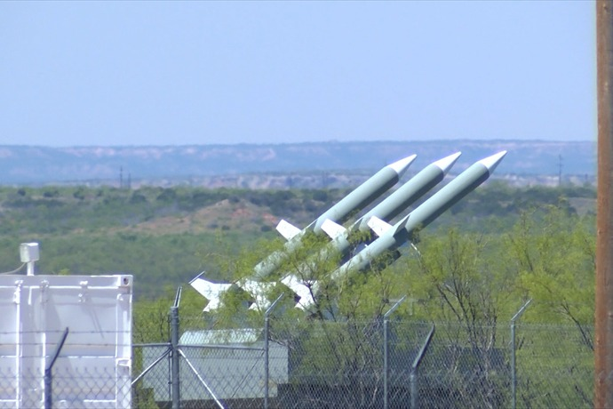 lubbock-missiles-high-resolution